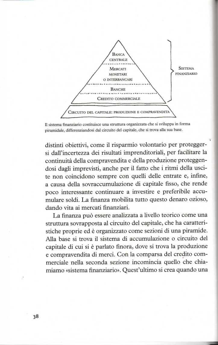 piramide3182
