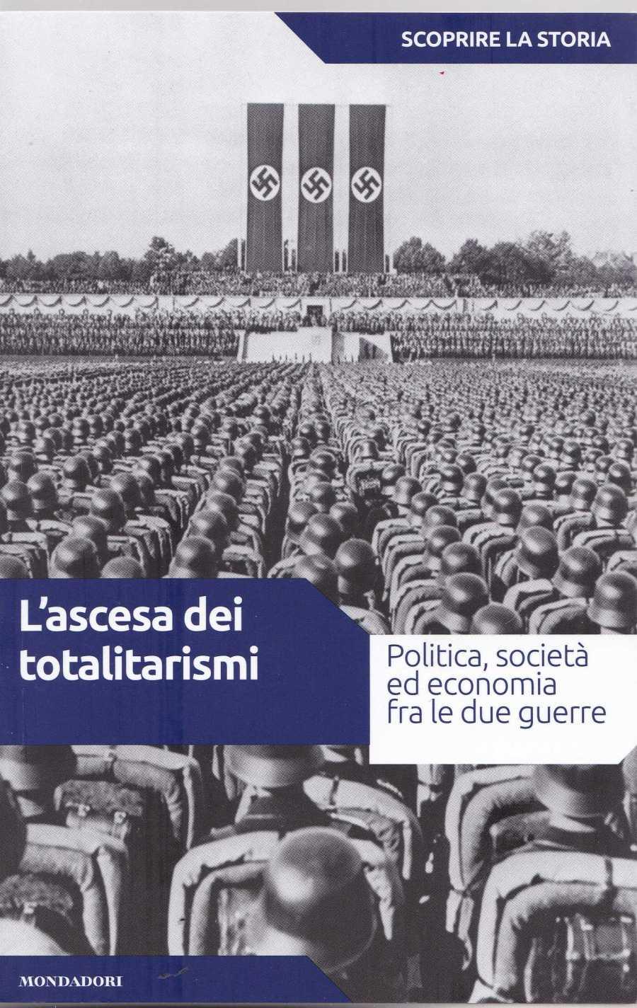 totalitarismi3194