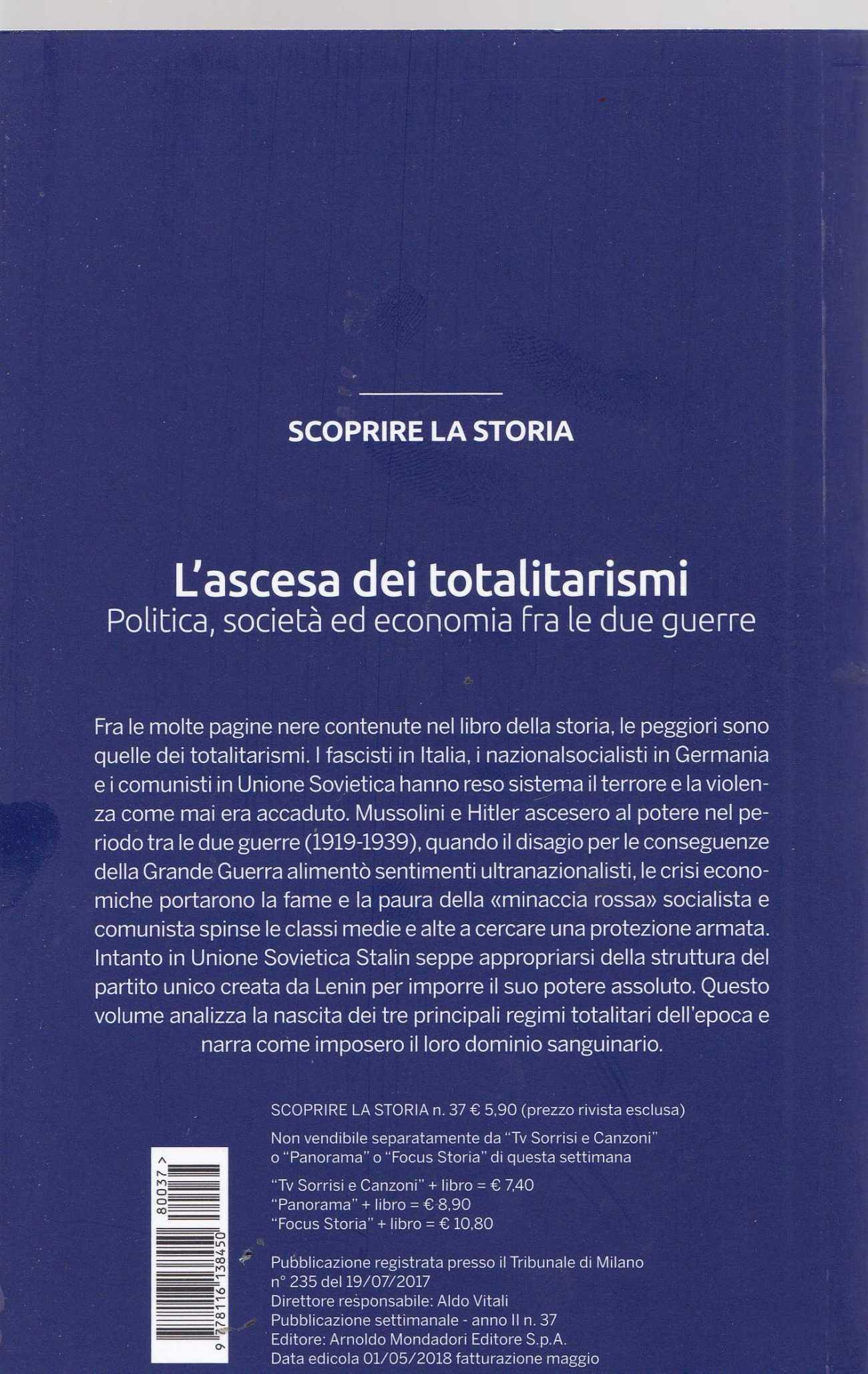 totalitarismi3195