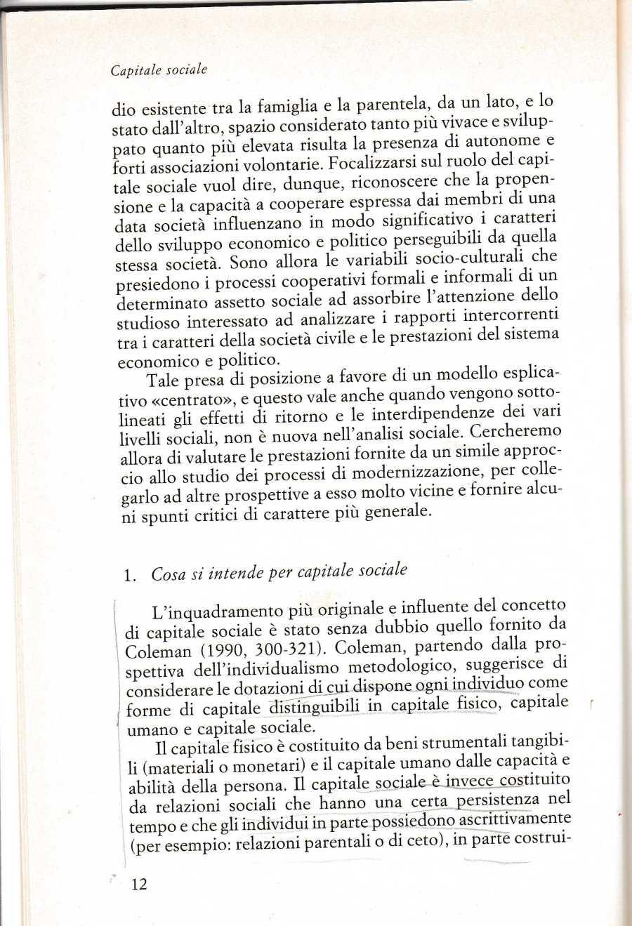 CAPITALE SOC3208