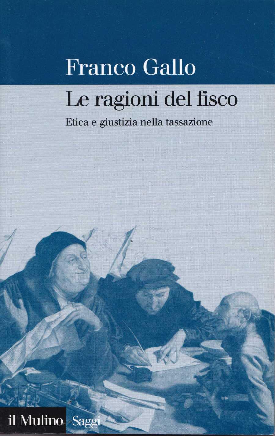 GALLO FISCO3202