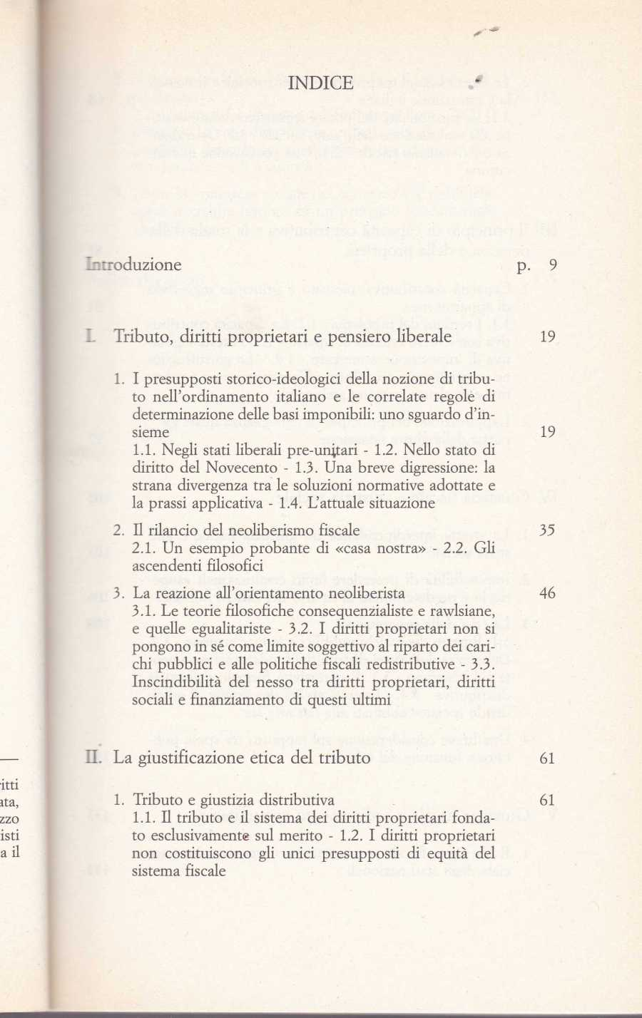 GALLO FISCO3203