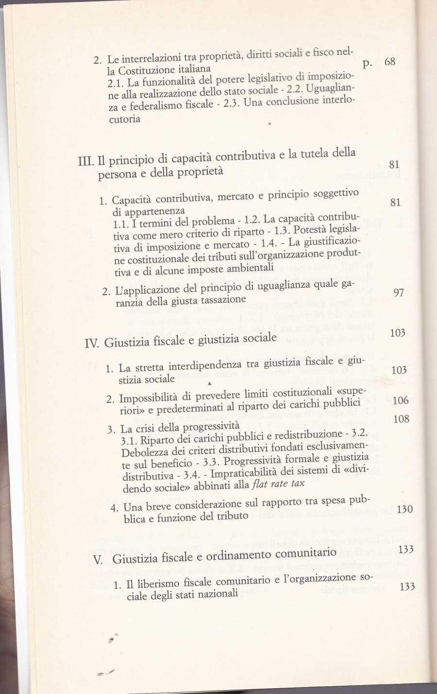 GALLO FISCO3204