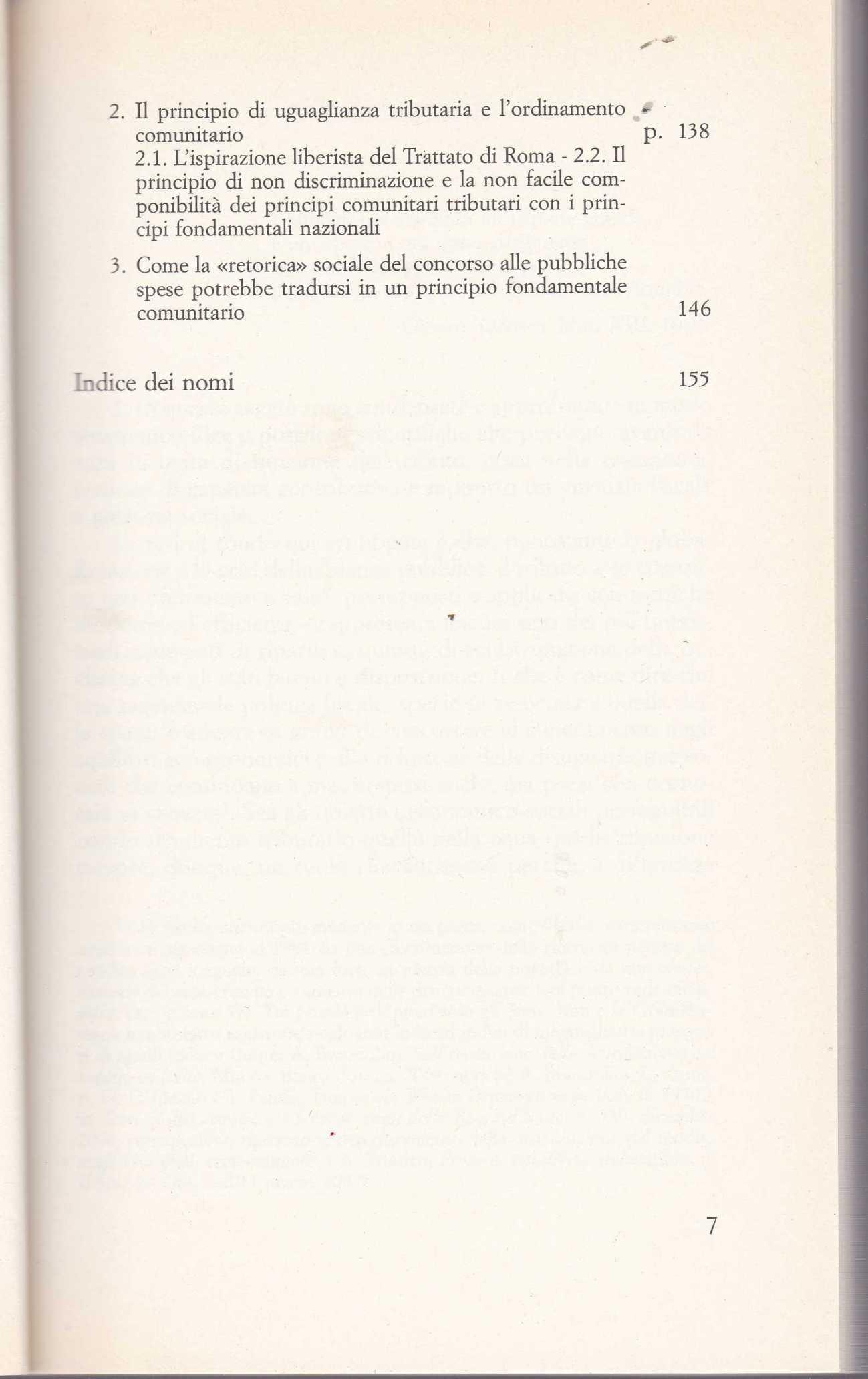 GALLO FISCO3205
