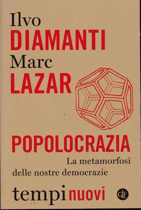 lazar3223