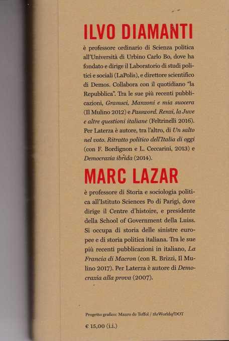 lazar3225