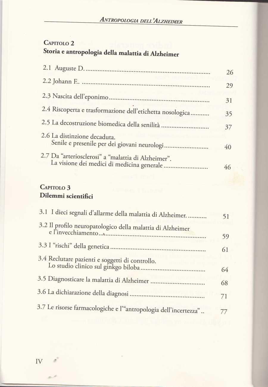 PASQUARELLI ALZHEIMER3274