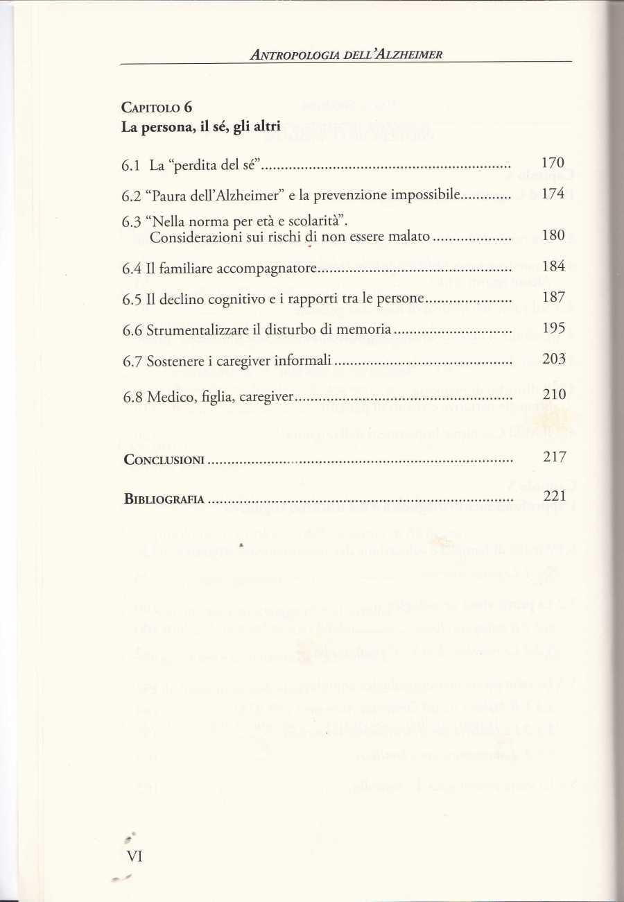 PASQUARELLI ALZHEIMER3276
