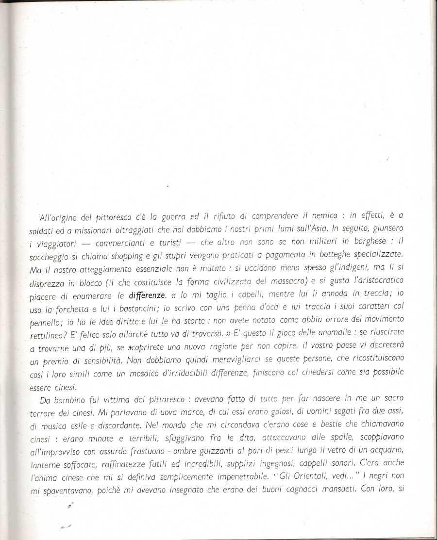 sartre bresson3260