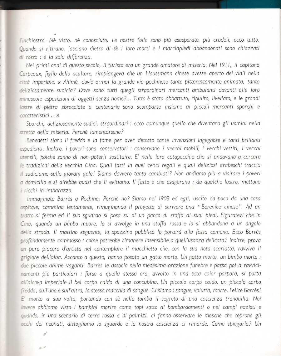 sartre bresson3264