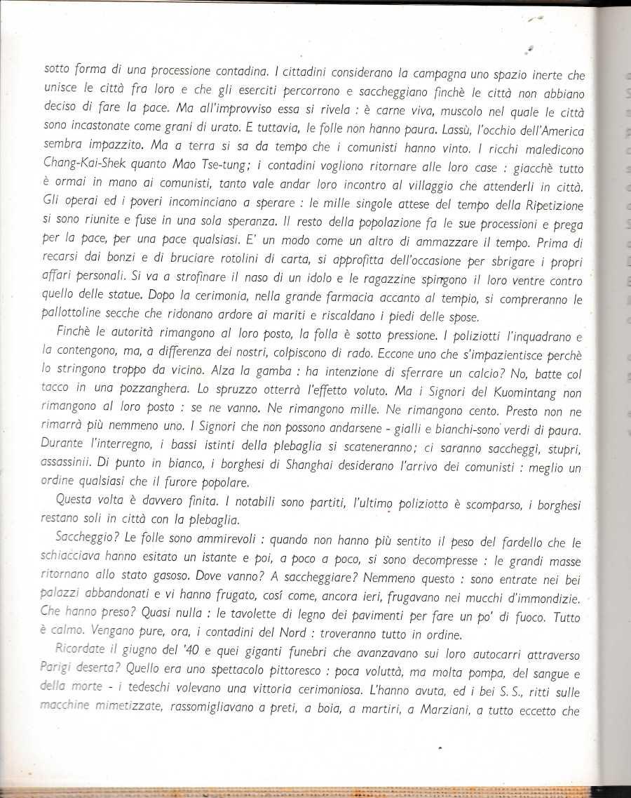 sartre bresson3267