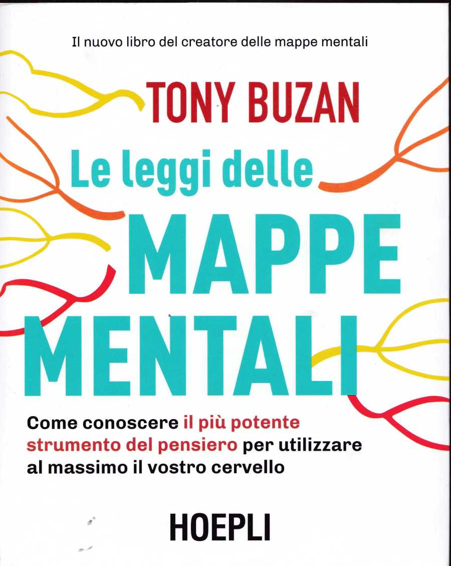buzan mappe mentali3328