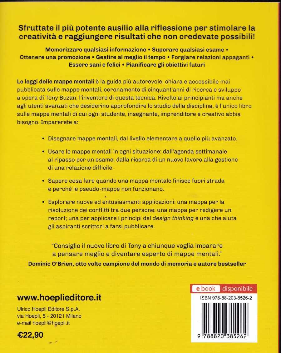 buzan mappe mentali3329