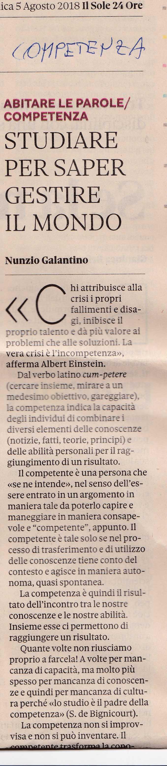 competenza3312