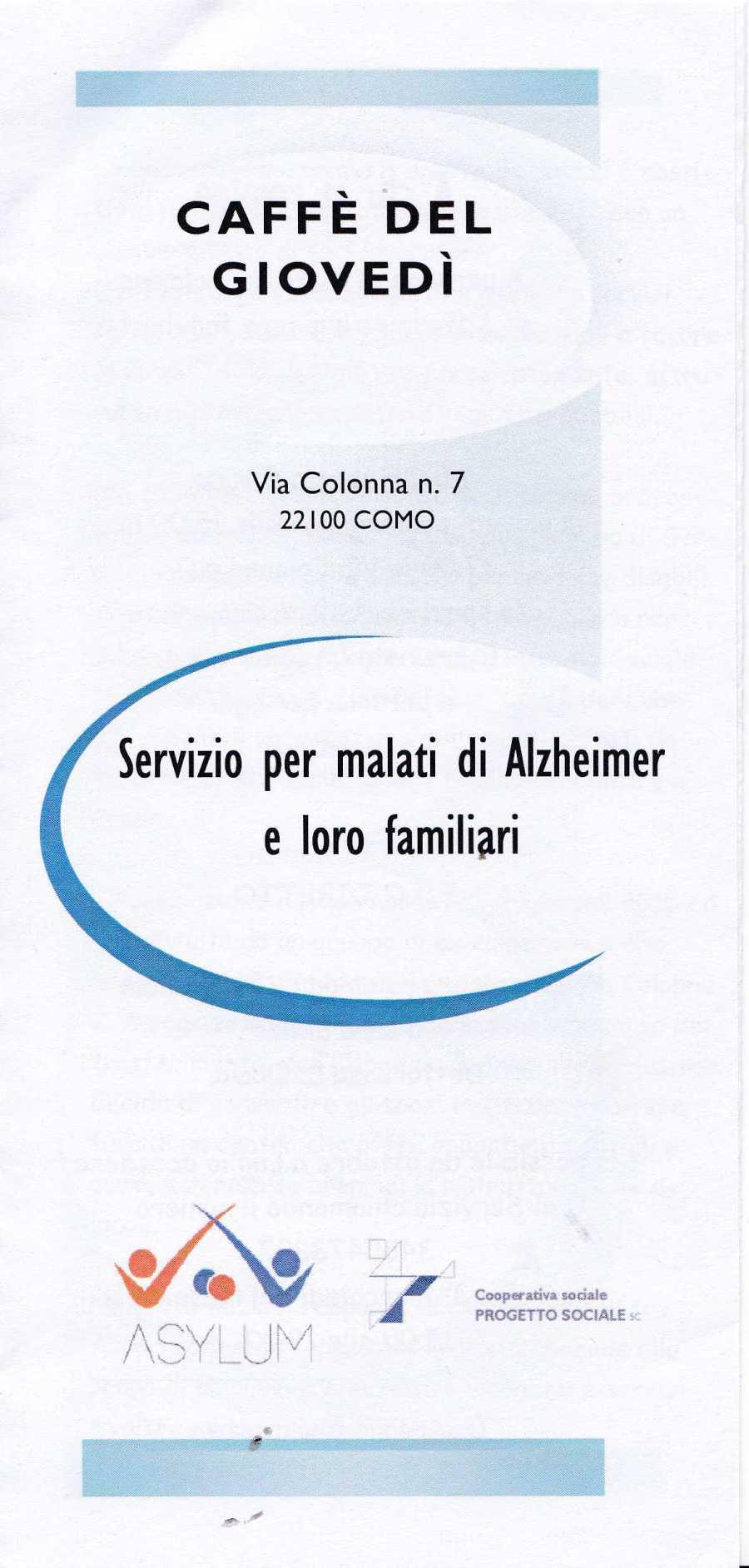 alzh colonna3451