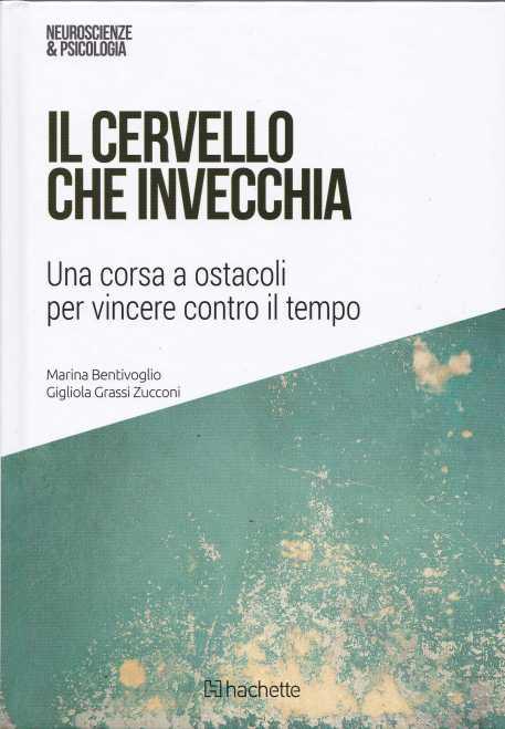 CERVELLO INVECCHIA3417