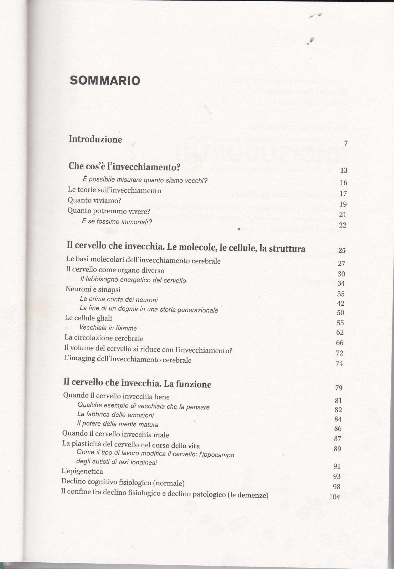 CERVELLO INVECCHIA3418