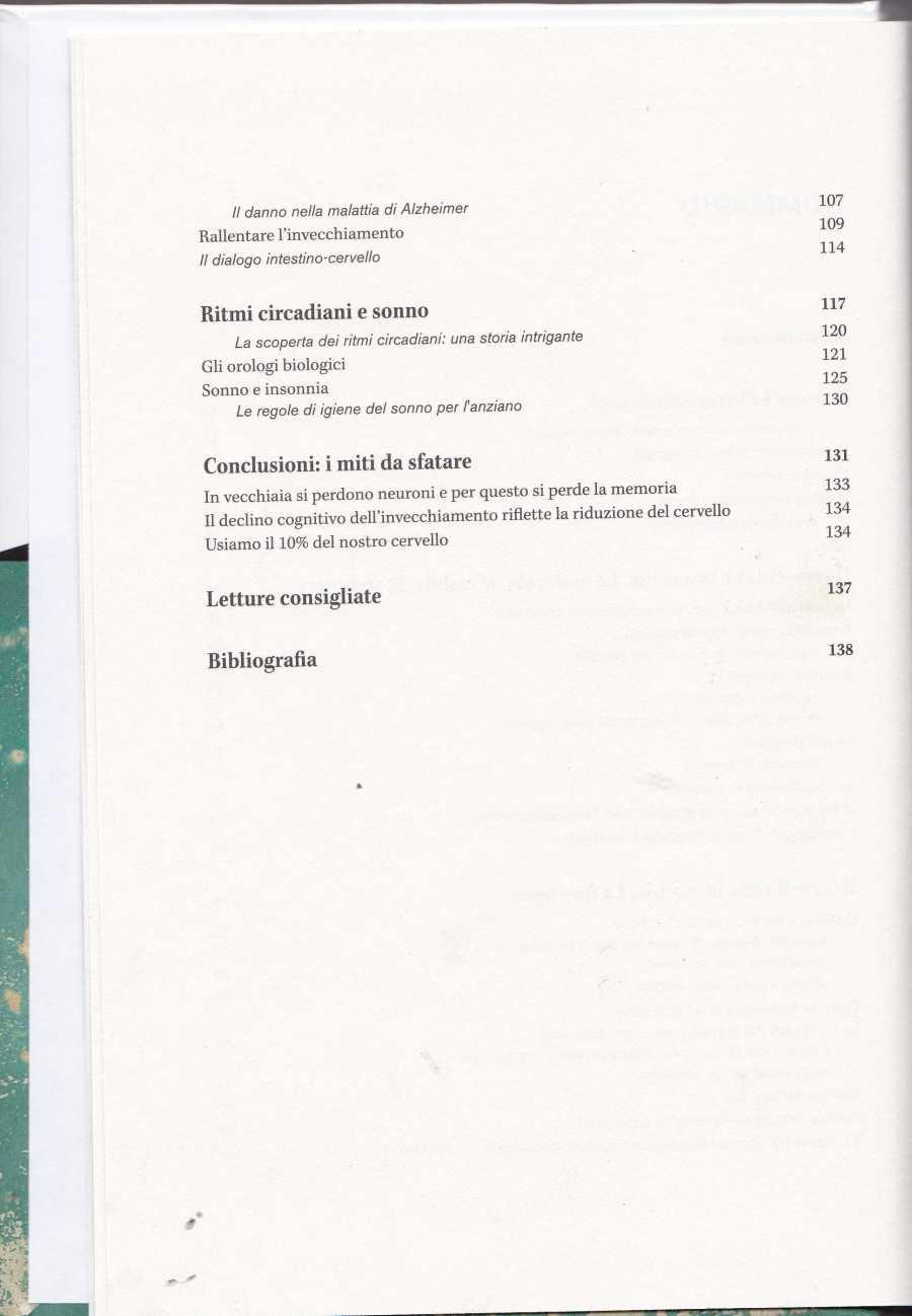 CERVELLO INVECCHIA3419