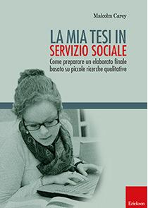 cop_la-mia-tesi-in-servizio-sociale_590-0419-6