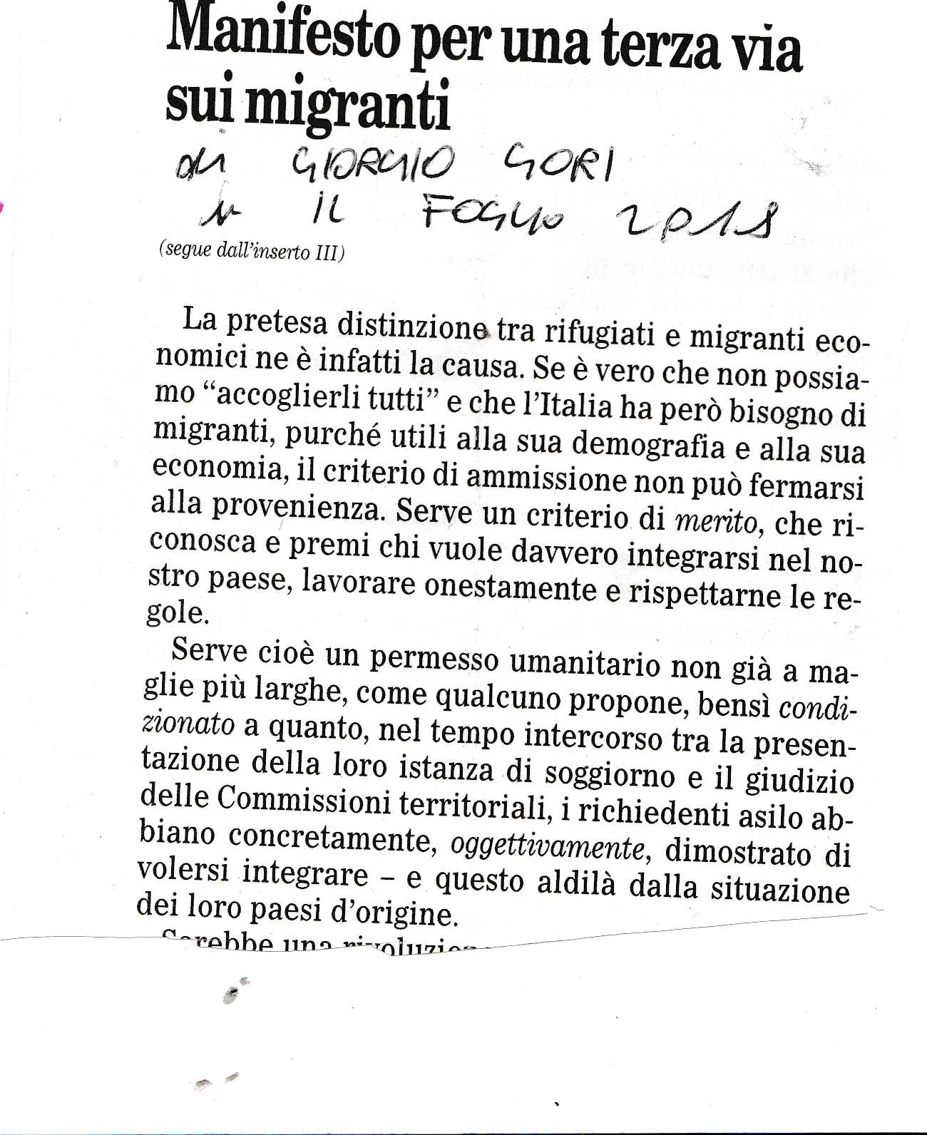 gori migranti3491