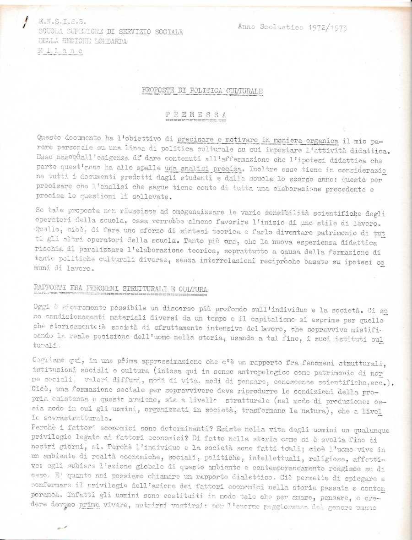 P FERRARIO ENSISS 19723367
