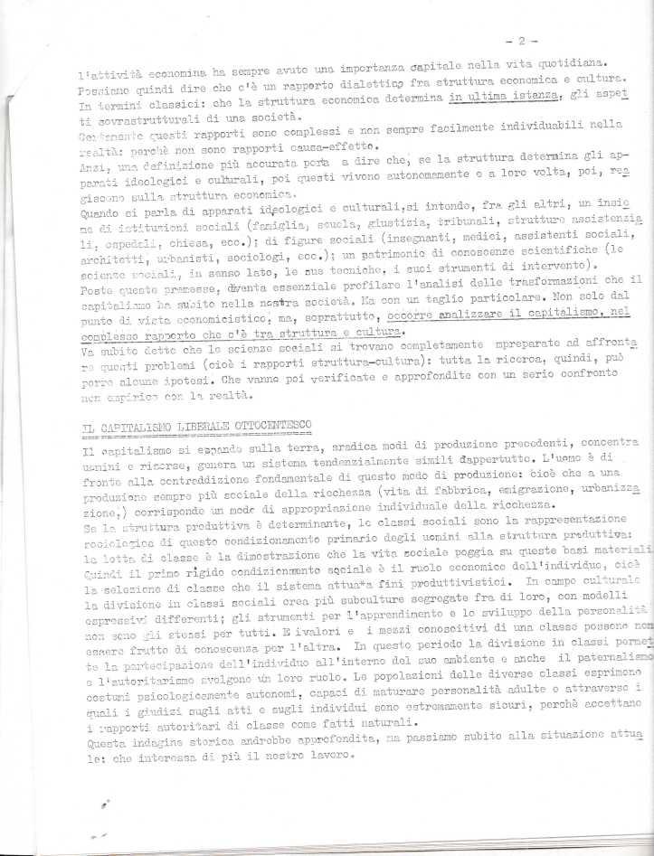 P FERRARIO ENSISS 19723368
