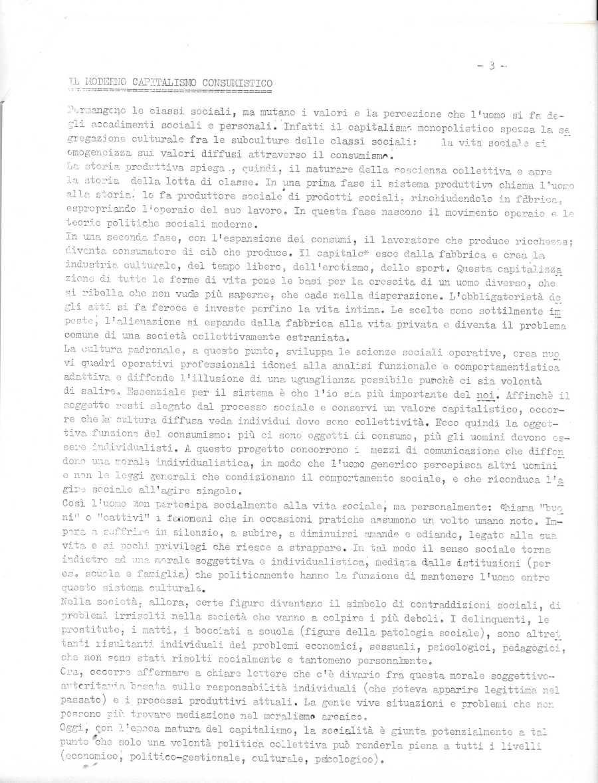 P FERRARIO ENSISS 19723369