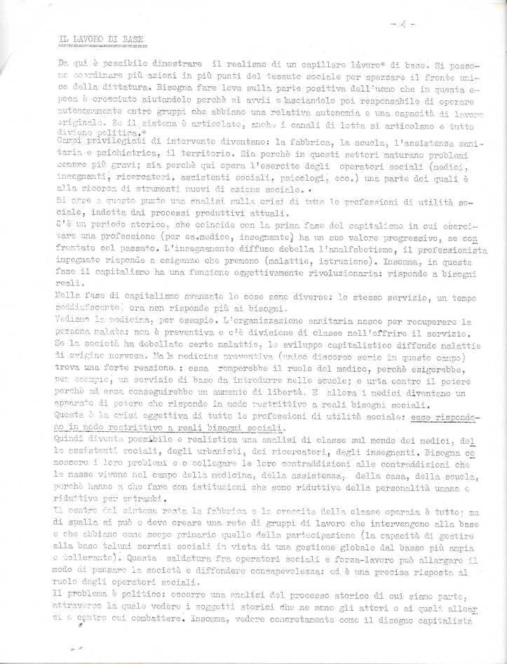P FERRARIO ENSISS 19723370