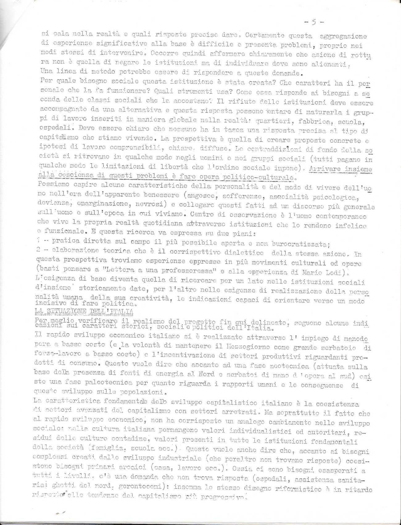 P FERRARIO ENSISS 19723371
