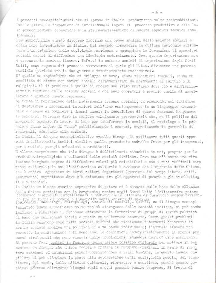 P FERRARIO ENSISS 19723372