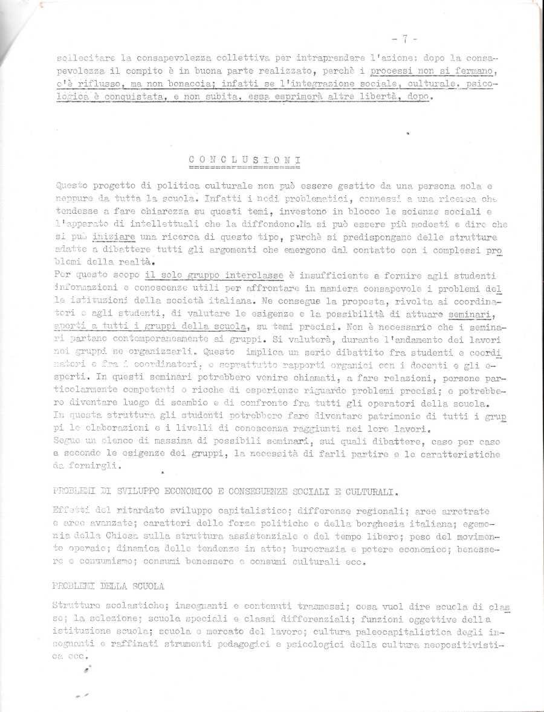 P FERRARIO ENSISS 19723373