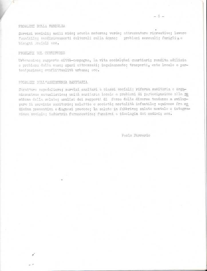 P FERRARIO ENSISS 19723374