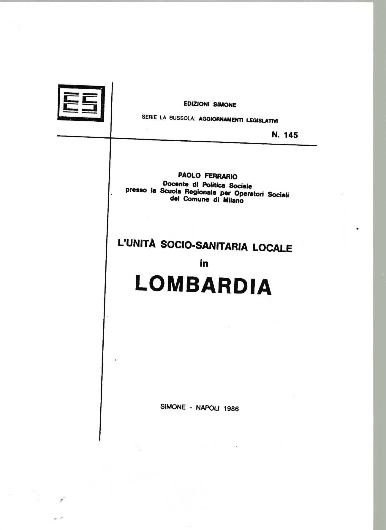 ussl lomba 863396
