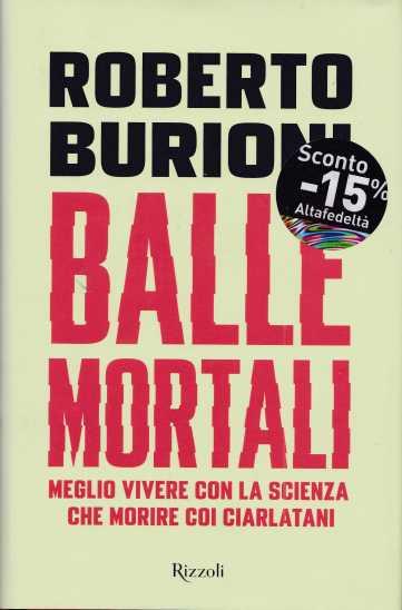 BURIONI3603