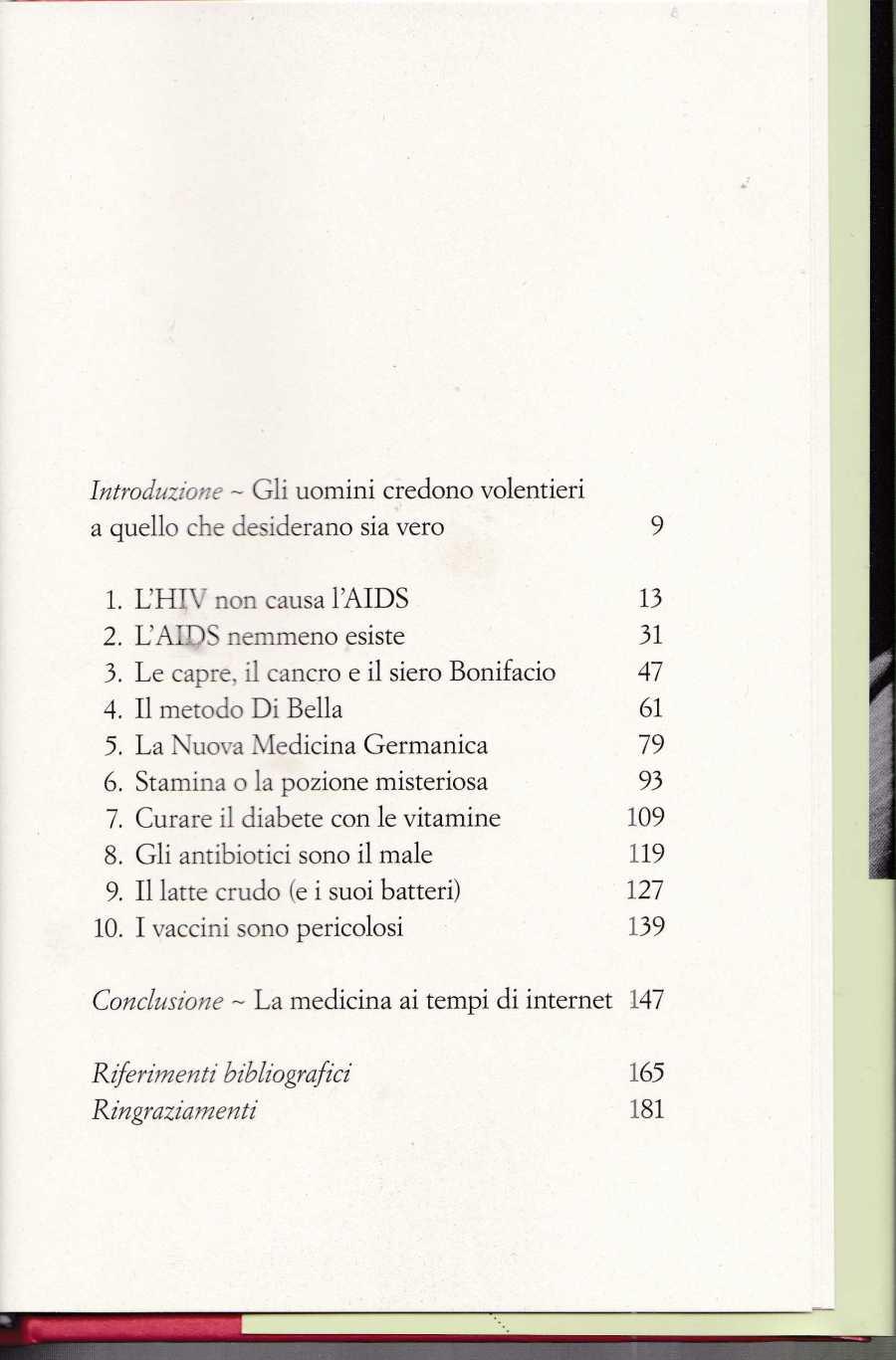 BURIONI3604