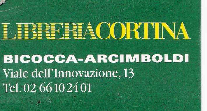 cortina3634