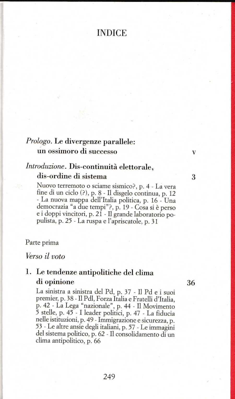 divergenze parallele3520