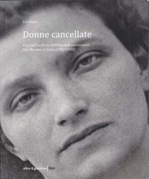 donne cancellate3617