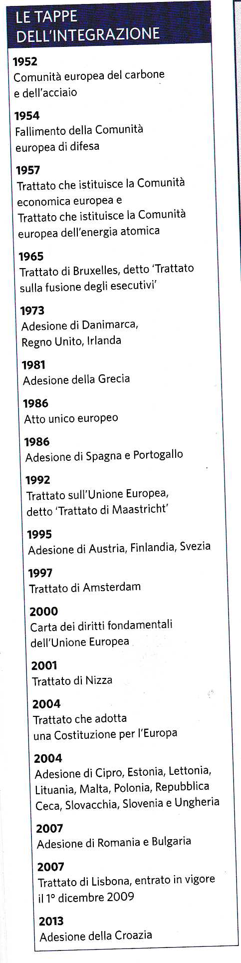 EUROPA3627