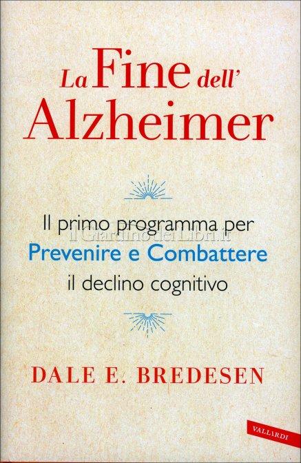 fine-alzheimer-bredsen-libro