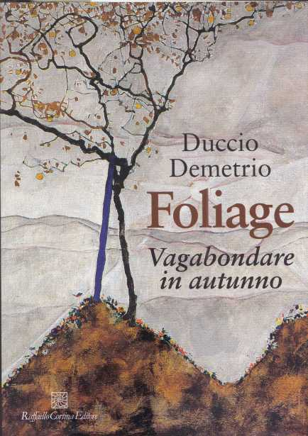 foliage3541