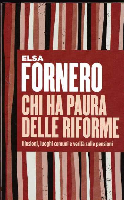 fornero3537