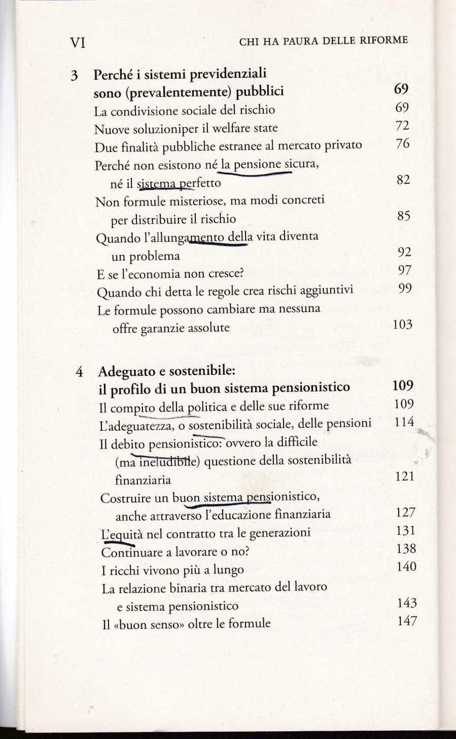 fornero3539