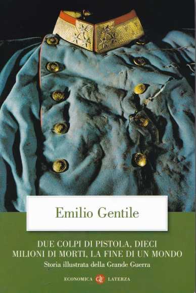 GENTILE3662