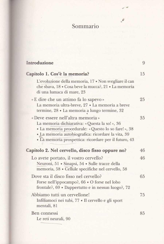 konrad3667