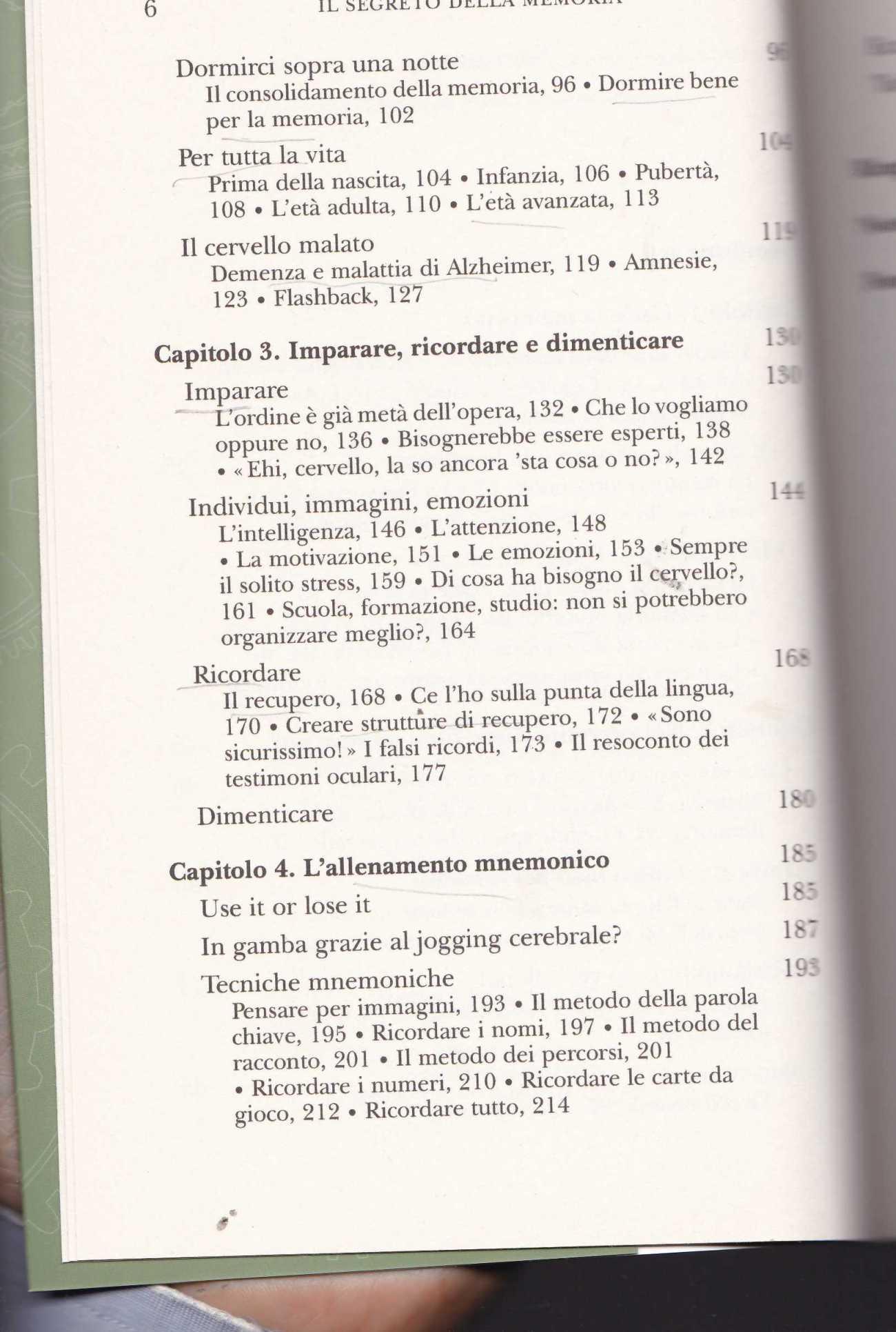 konrad3668