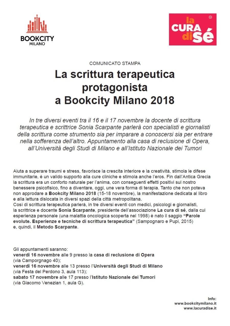 2018_BOOKCITY_Locandina