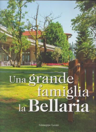 bellaria042