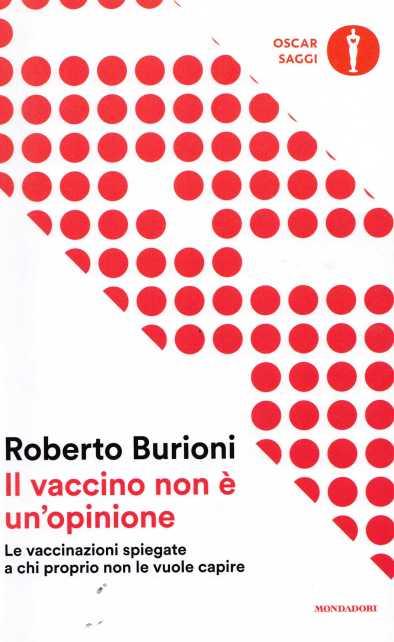burioni3824