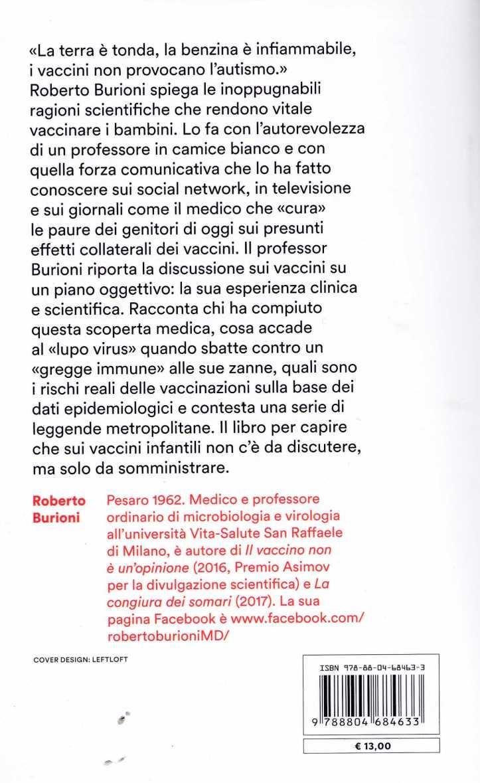 burioni3825
